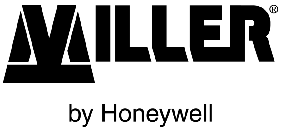 Miller_honeywell_Logo_black